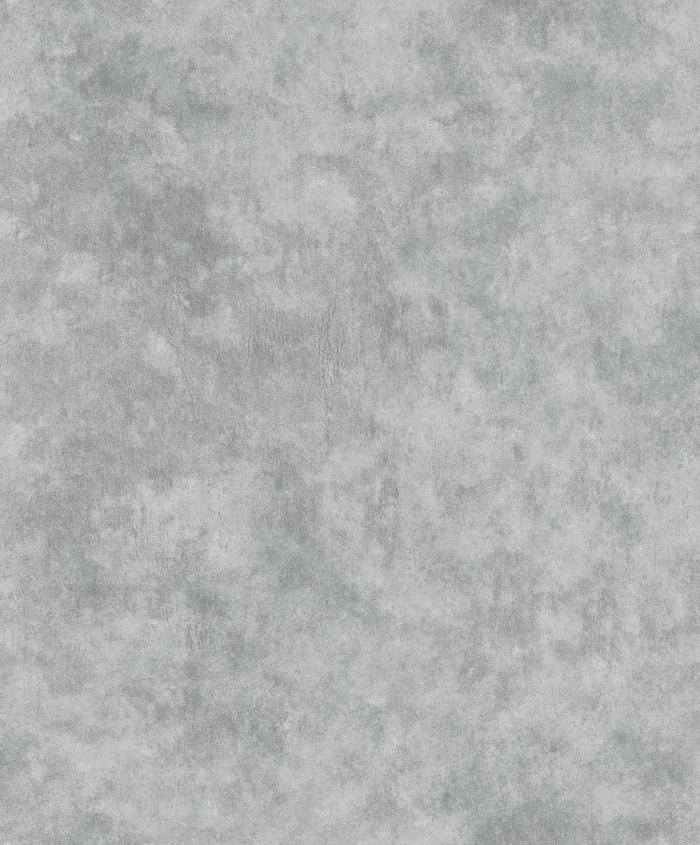 Azurite Marble Effect Wallpaper
