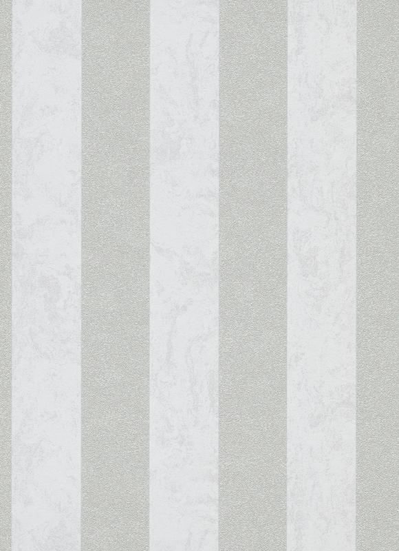 Country Plain Linen Wallpaper