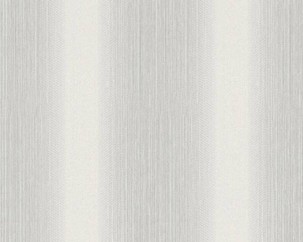 Estelle Plain Glitter Textured Wallpaper