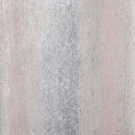 Crown Aura Marble Design Wallpaper