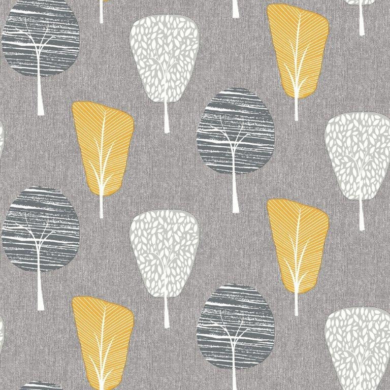 Harlen Woodland Wallpaper