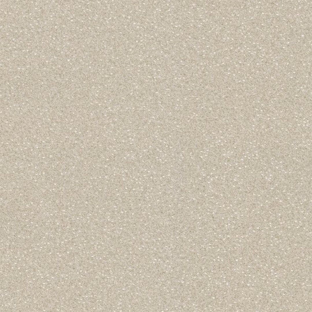 Quartz Retro Glitter Wallpaper