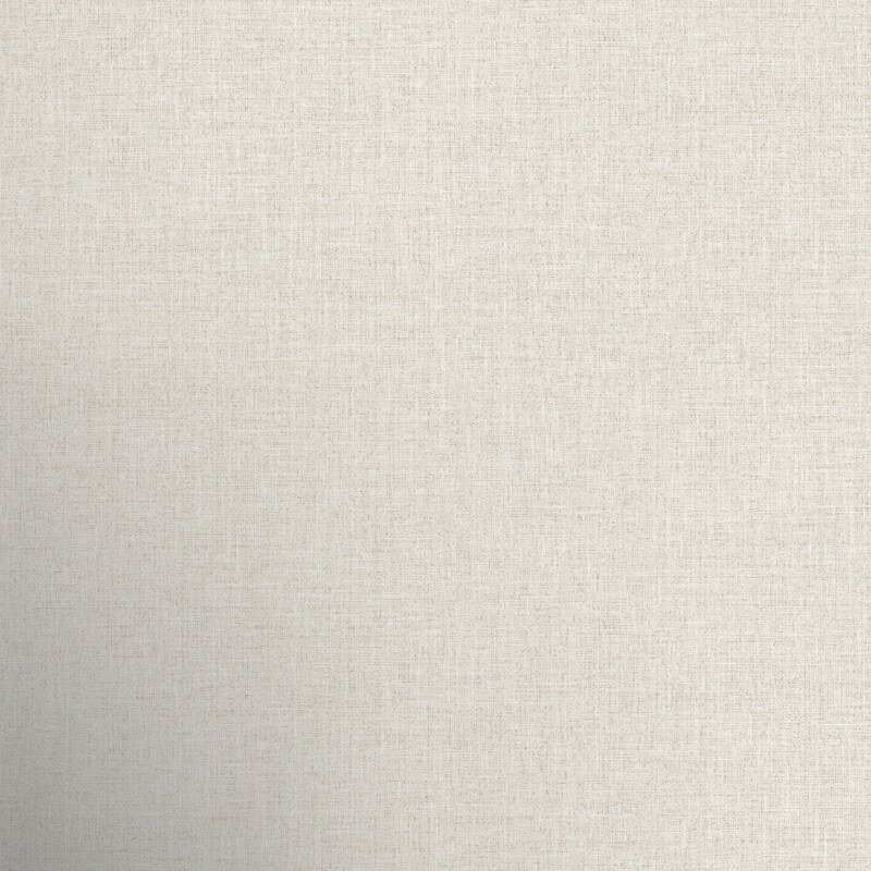 Milano Textured Glitter Damask Wallpaper