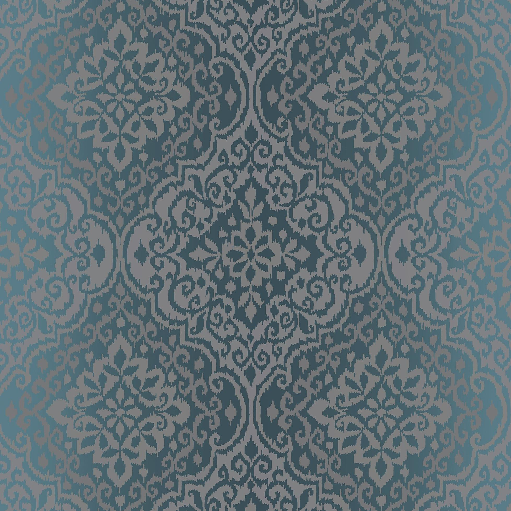 Caprice Luxury Wallpaper
