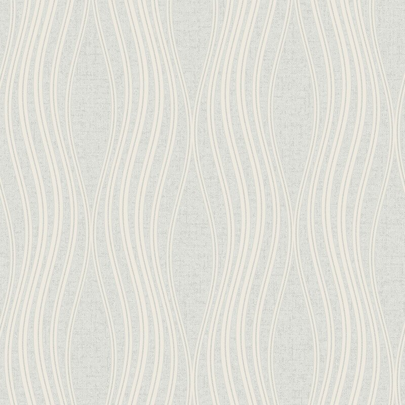 Sandringham Damask Pattern Wallpaper