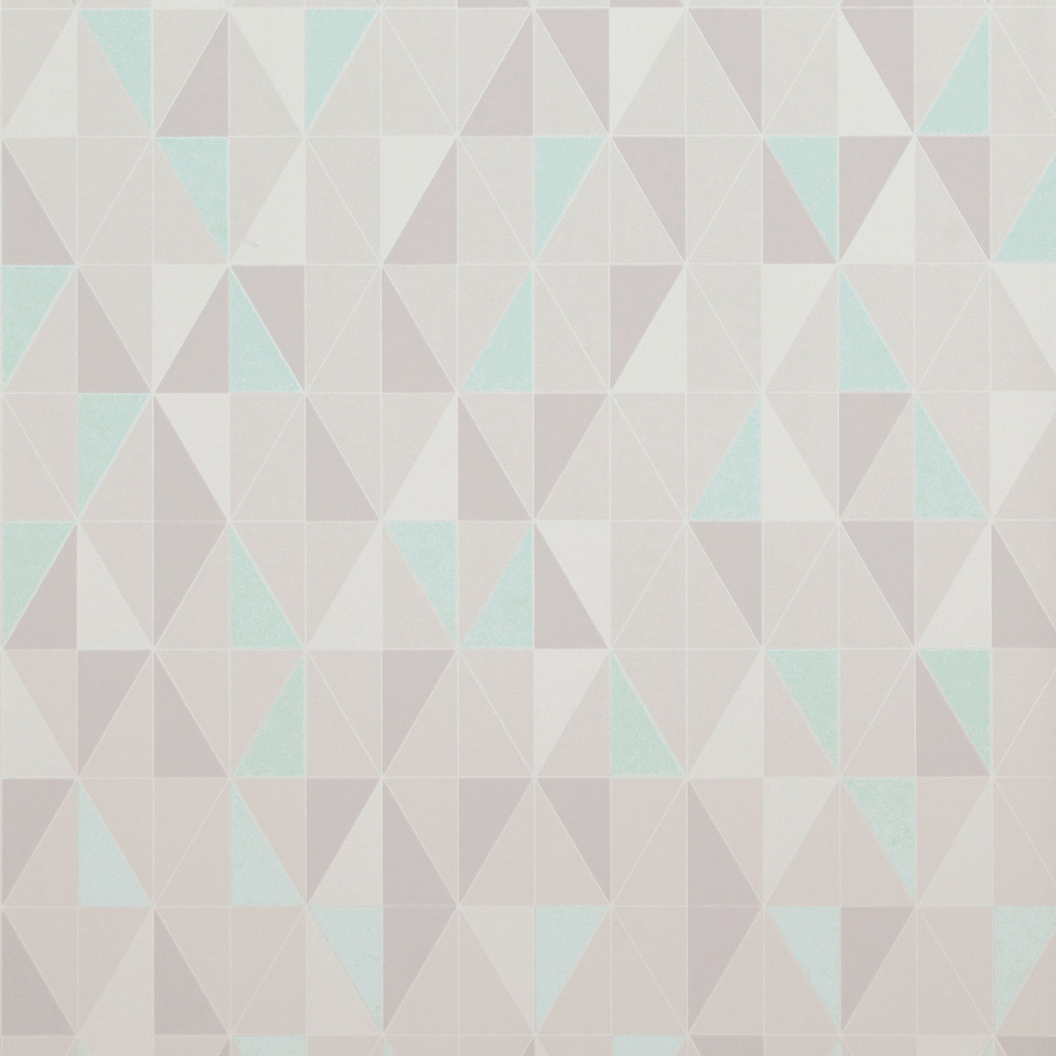 Quartz Wave Glitter Wallpaper