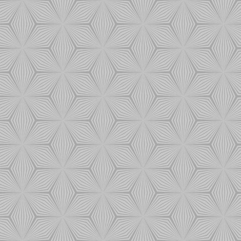 Pulse Diamond Geo Wallpaper