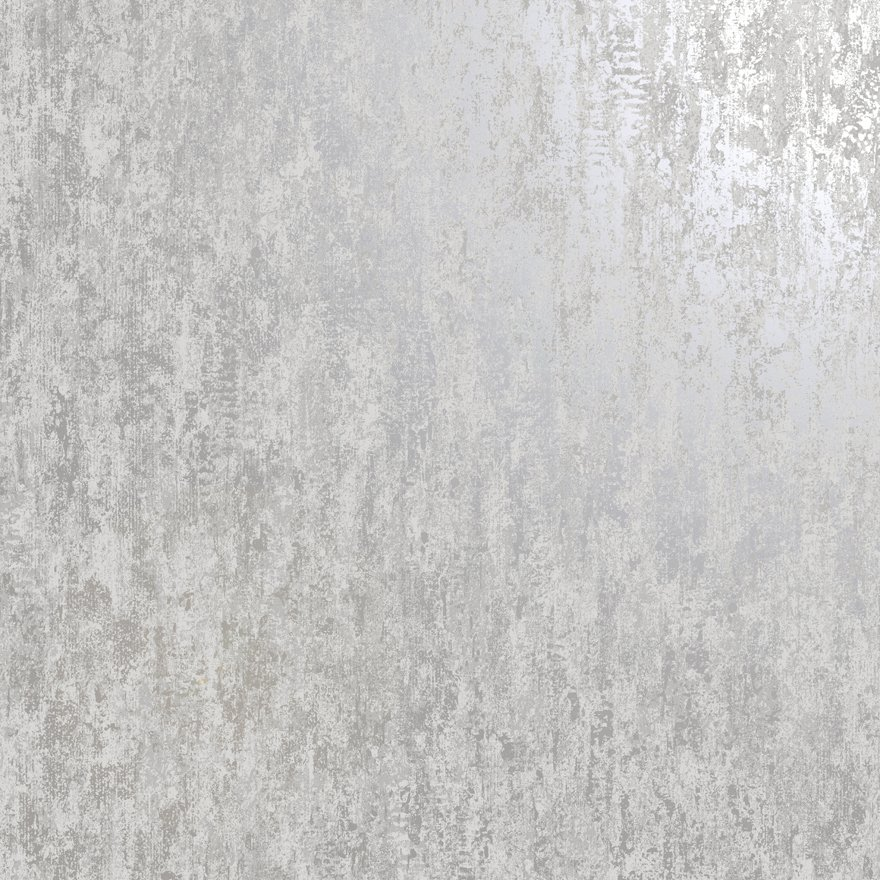 Vesuvius Industrial Texture Wallpaper
