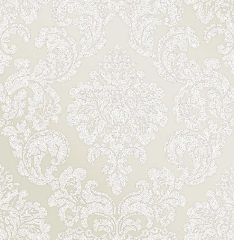 Lustre Texture Wallpaper