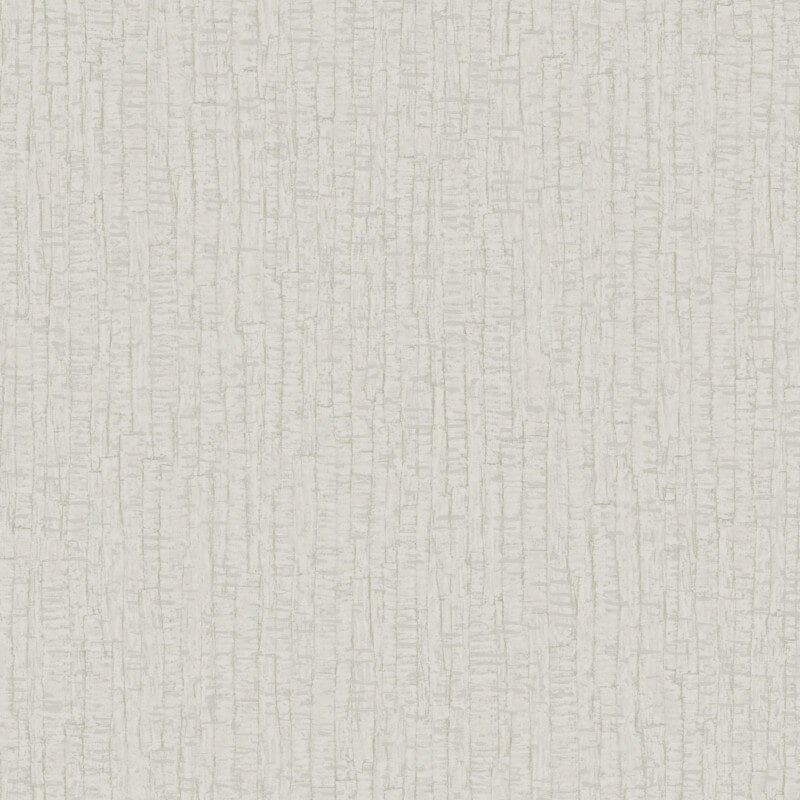 San Marino Textured Plain Wallpaper