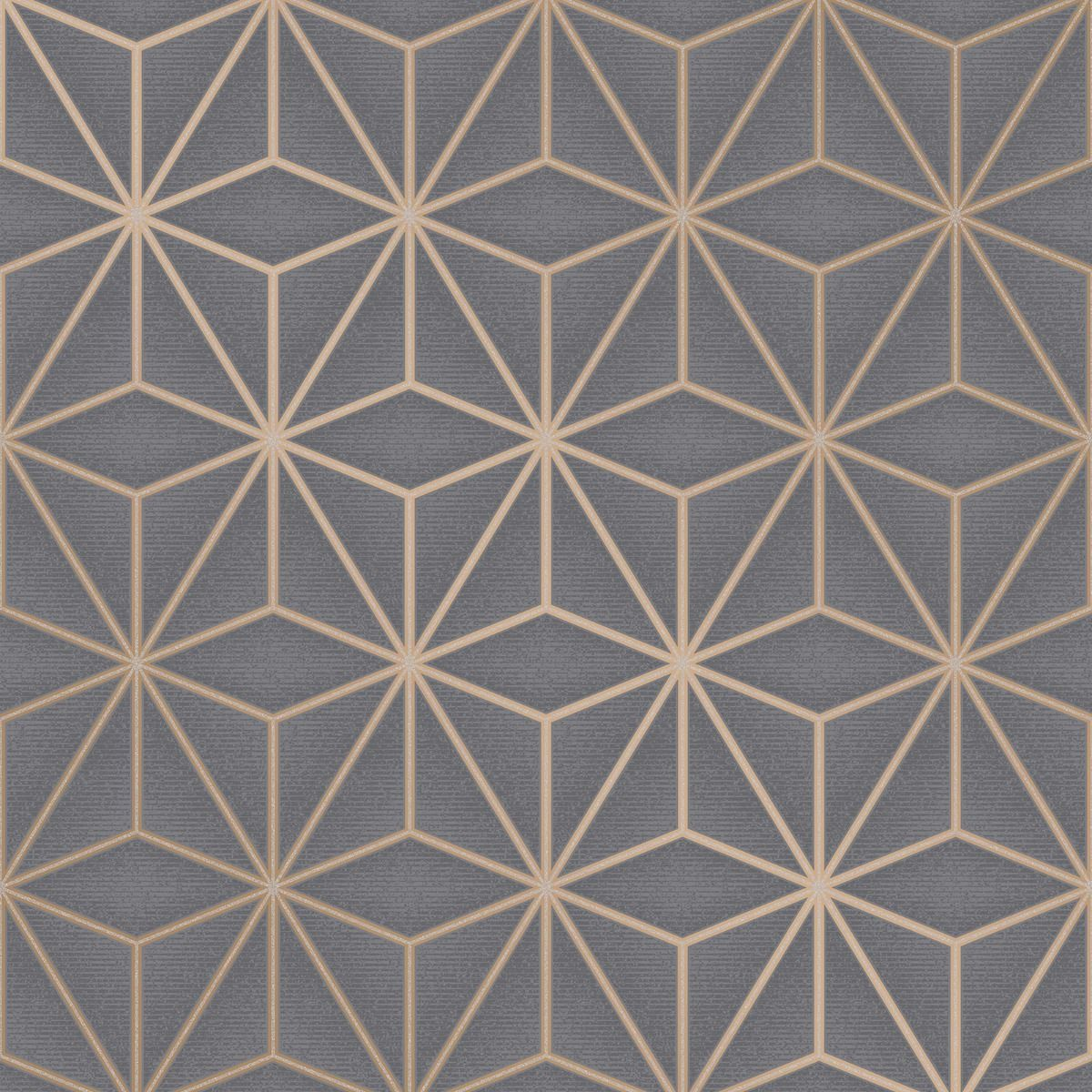 Elixir Marble Wallpaper