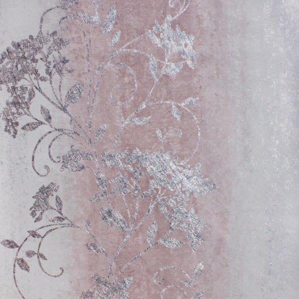 Opus Ornella Sequin Tree Wallpaper