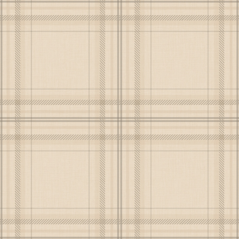 Check Tartan Wallpaper