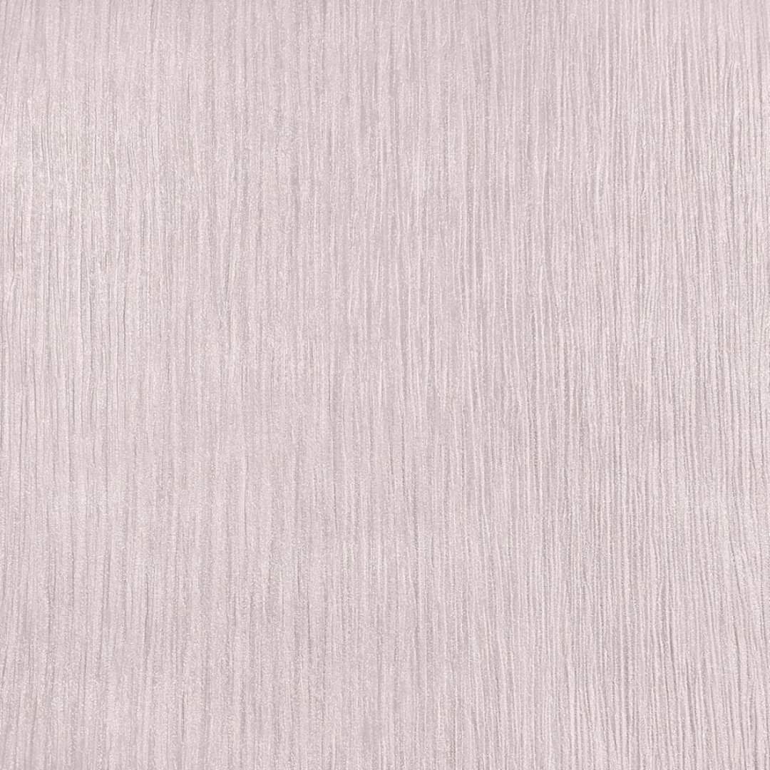 Wood Panelling Effect Wallpaper