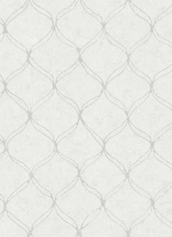 Orion Concrete Industrial Texture Wallpaper