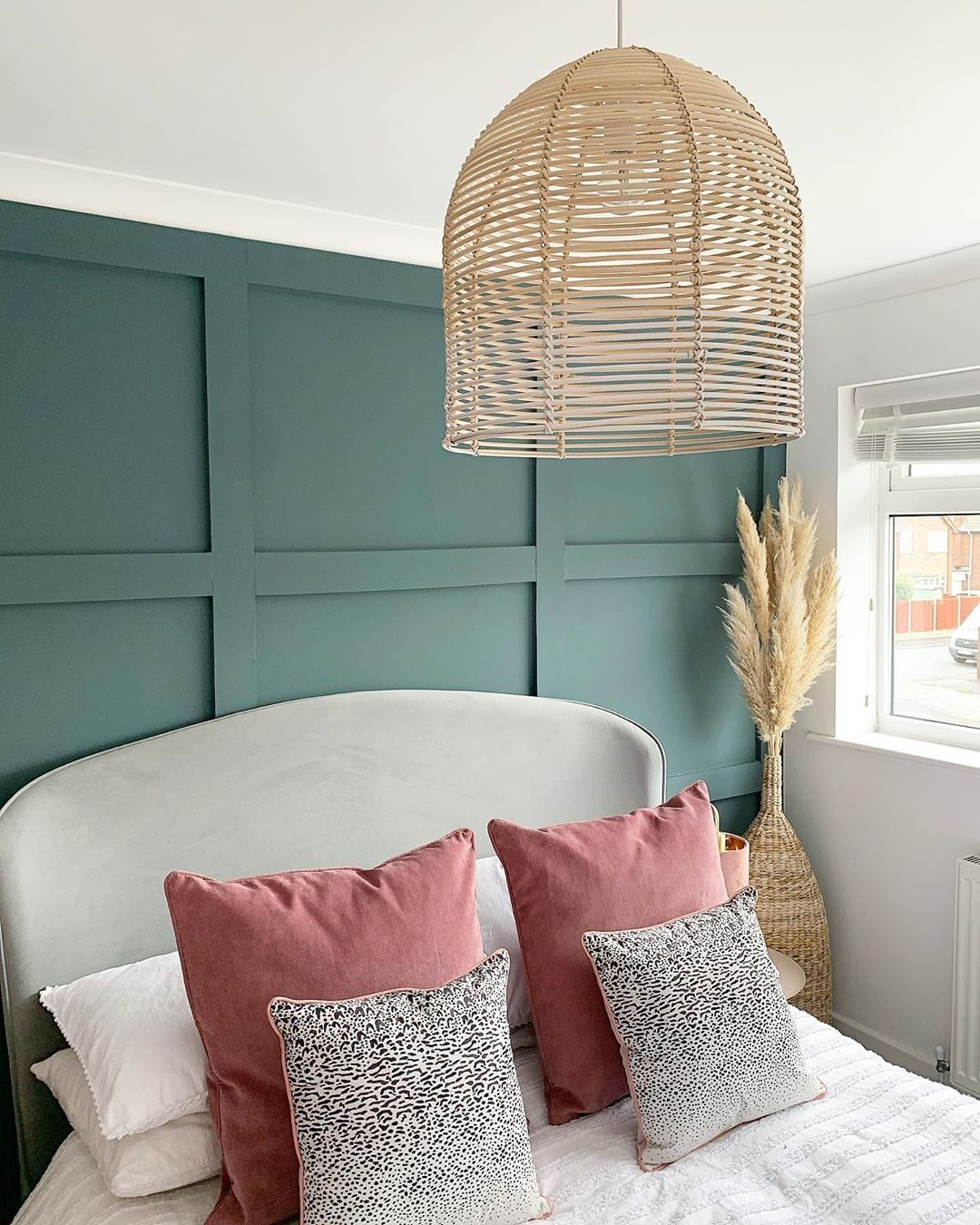 The Ultimate Guide to DIY Wall Panelling | Decorating Centre Online