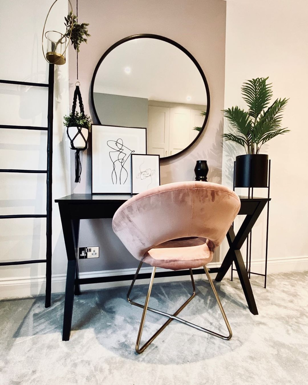 Everything you need to know about Colour Match Paint | Decorating Centre Online