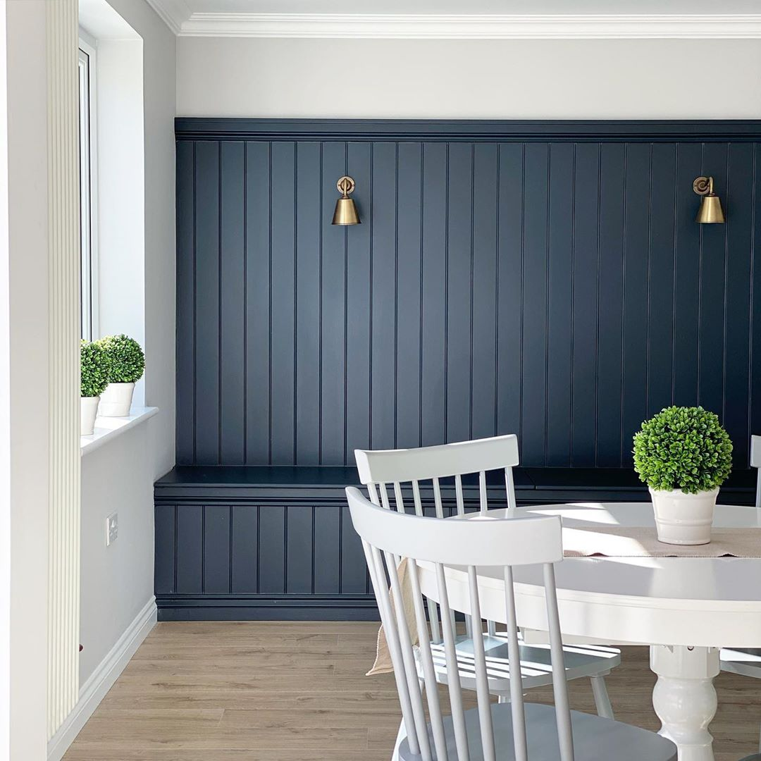The Ultimate Guide To Wall Panelling Panelling Bundle Decorating Centre Online