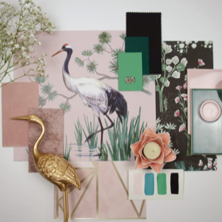 Spring Has Sprung - 3 Ways To Inject Spring Into Your Home!
