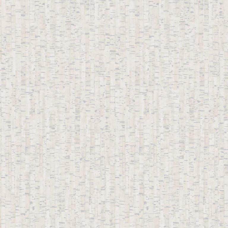 Montado Cork Effect Wallpaper Beige