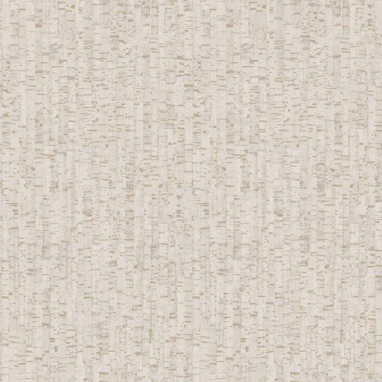 Montado Cork Effect Wallpaper Neutral