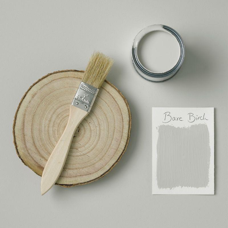 Rust-Oleum Kitchen Cupboard Paint - Bare Birch 750ml
