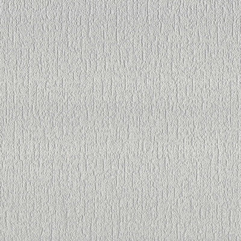 Hessian Blown Vinyl Wallpaper Grey