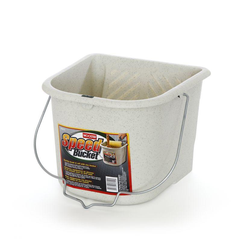 Wooster Speed Bucket