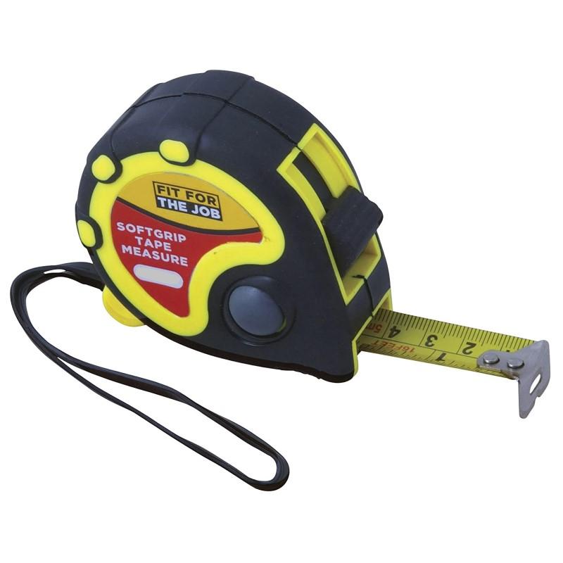 Tape Measure 8m