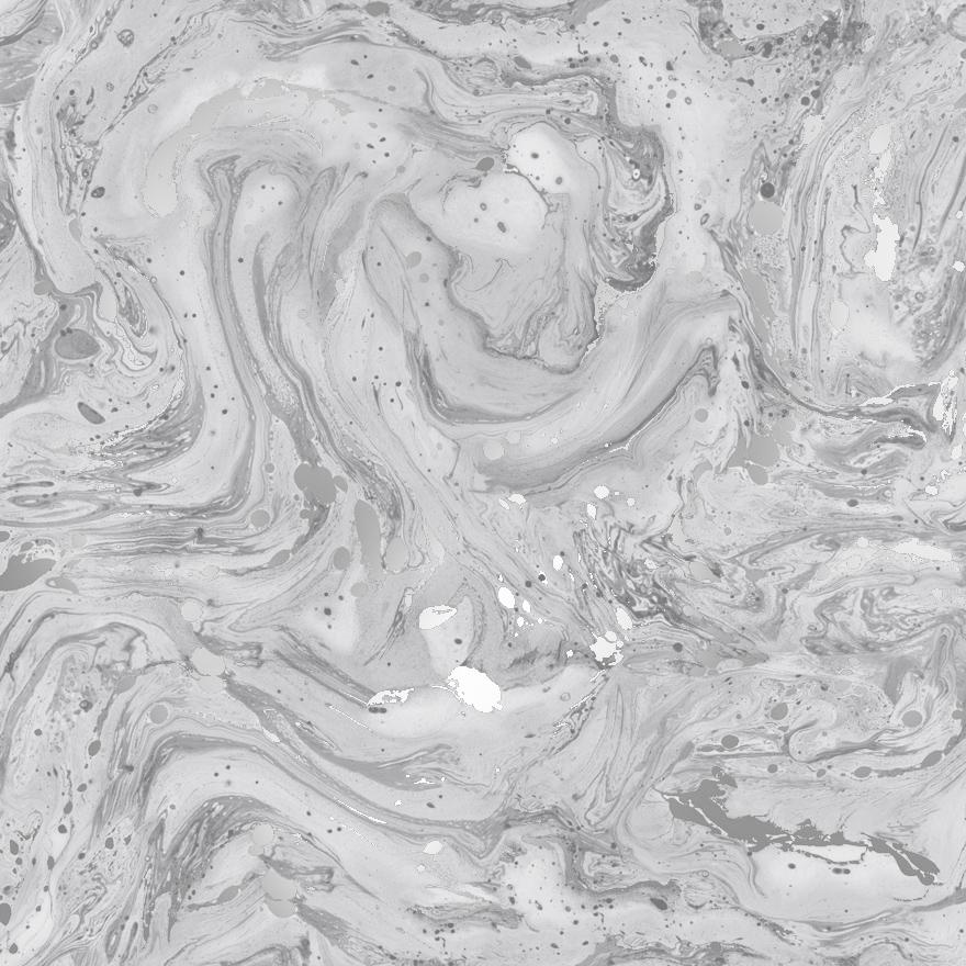 Azurite Marble Effect Wallpaper Decorating Centre Online