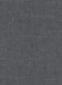 Guido Maria Kretschmer Industrial Concrete Wallpaper Grey