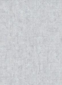 Stone Texture Wallpaper Light Grey