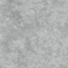 Grandeco Crushed Velvet Wallpaper Grey