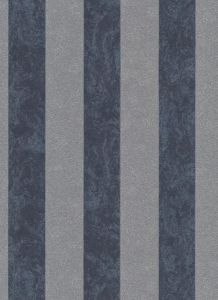Carat Stripe Textured Sparkle Wallpaper Charcoal