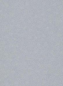 Carat Sparkle Glitter Wallpaper Silver