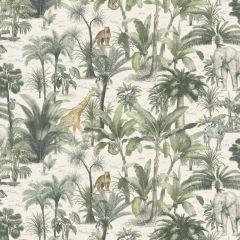 Modern Safari Wallpaper