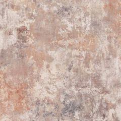 Grandeco Plaster Effect Wallpaper Blush