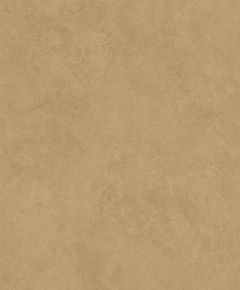 Suede Effect Wallpaper Gold