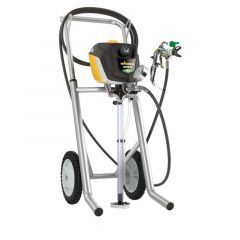 Wagner Control Pro 350 Extra Spraypack Cart 230V