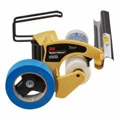 3M Hand Masker M3000 Dispenser Starter Kit