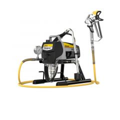 Wagner ProSpray 3.20 Skid 110V Sprayer
