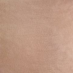 Foil Texture Metallic Wallpaper Rose Gold