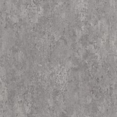 Erismann Imitations Plain Concrete Wallpaper Grey