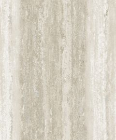 Vesuvius Industrial Texture Wallpaper Taupe