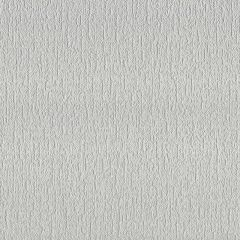Hessian Blown Vinyl Wallpaper Grey