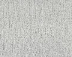 AS Creation Hessian Blown Vinyl Wallpaper 7096-15