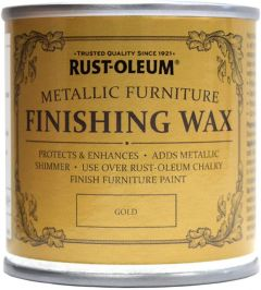 Rust-Oleum Finishing Wax
