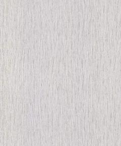 Belgravia Perlina Tiffany Plain Grey