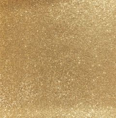 Luxury Sparkle Glitter Wallpaper Gold