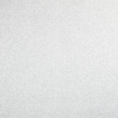 Luxury Sparkle Glitter Wallpaper Warm White